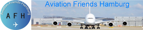 aviation-friends-hamburg